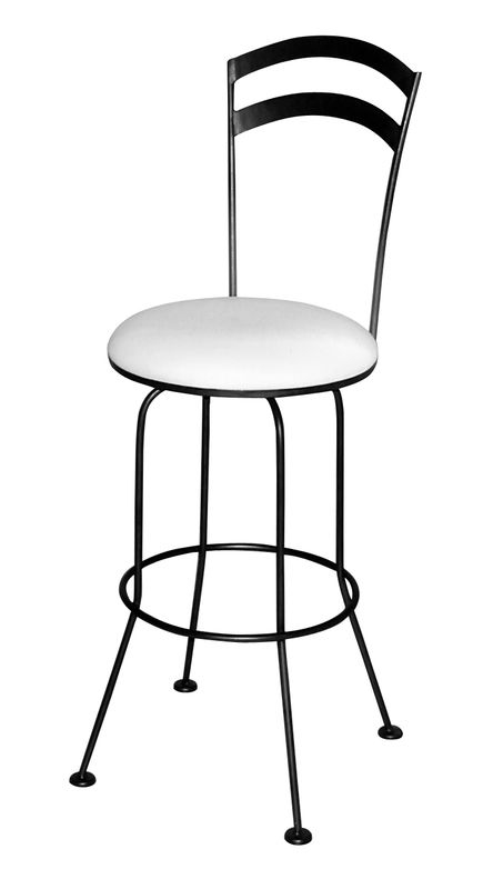 Amazing Mckenzie Galleries Browse Products Gmtry Best Dining Table And Chair Ideas Images Gmtryco
